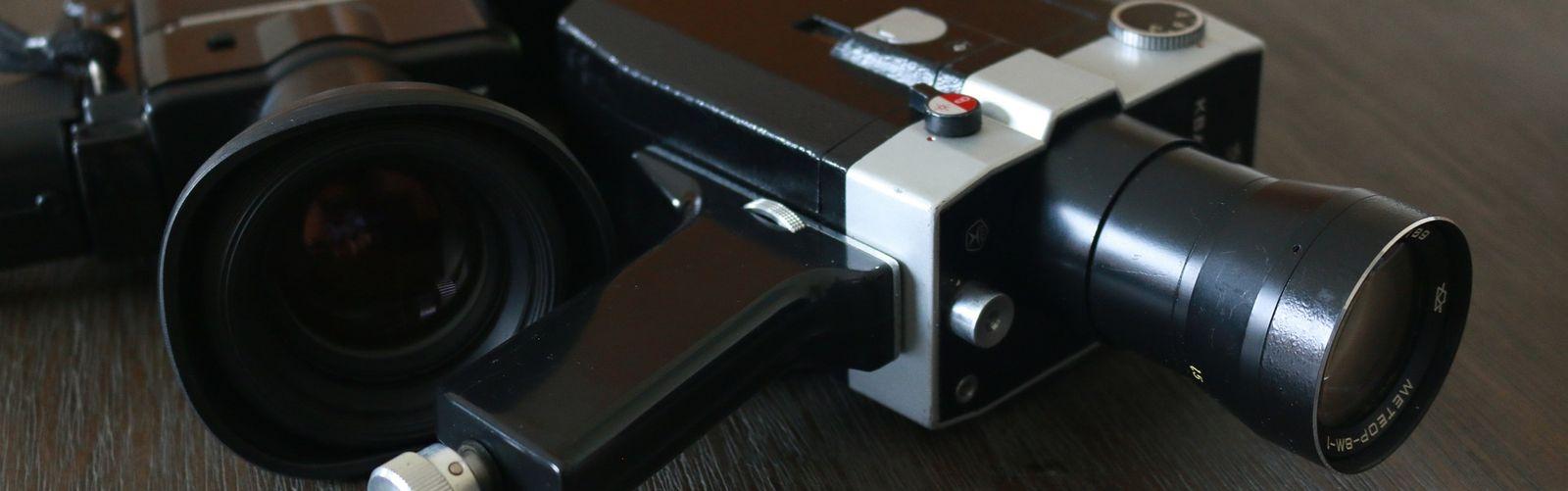 Incorpore vídeos com nosso plugin